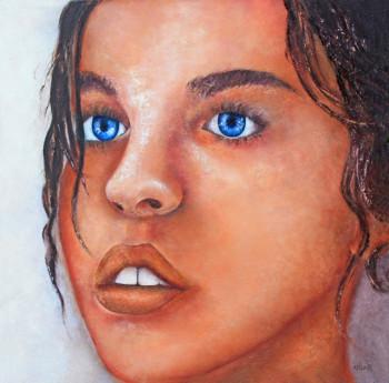 «La vie devant elle» sur le site d'ARTactif