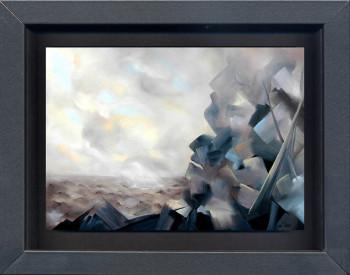 Sentinelles sur le site d'ARTactif
