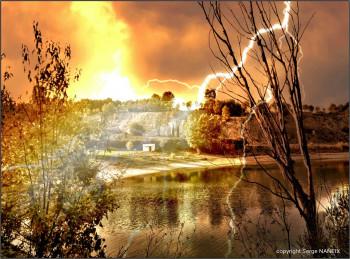 Magie Image 10 sur le site d'ARTactif
