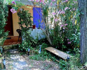 Provence sur le site d'ARTactif