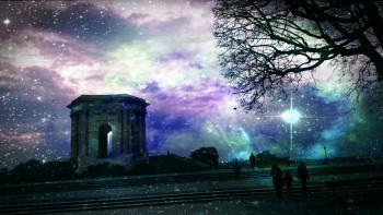 Montpellier 14 sur le site d'ARTactif
