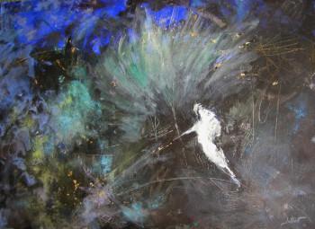 Il Maestro in Cielo sur le site d'ARTactif