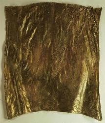 Les armures d'Adrienne Jalbert sur le site d'ARTactif