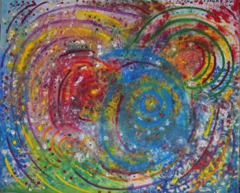 Le koala au museau bleuté sur le site d'ARTactif