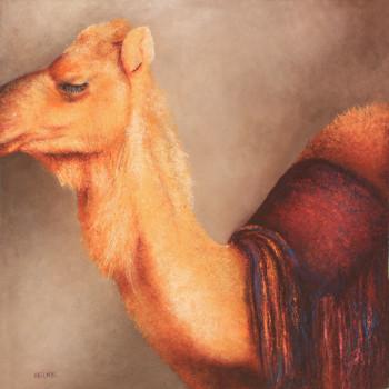 «Dromadaire» sur le site d'ARTactif