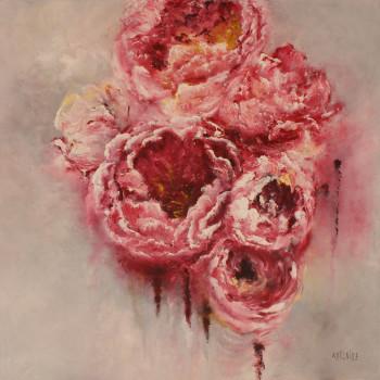 """""""A coeur ouvert"""" sur le site d'ARTactif"""