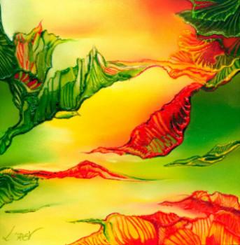 Éclats de Rêves 74 sur le site d'ARTactif