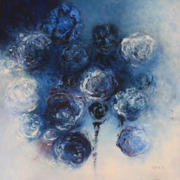 """""""Clair de lune"""" sur le site d'ARTactif"""