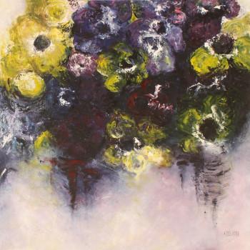"""""""Clair-obscur"""" sur le site d'ARTactif"""