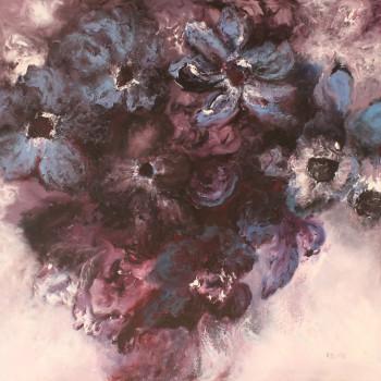 """""""Ténèbres"""" sur le site d'ARTactif"""