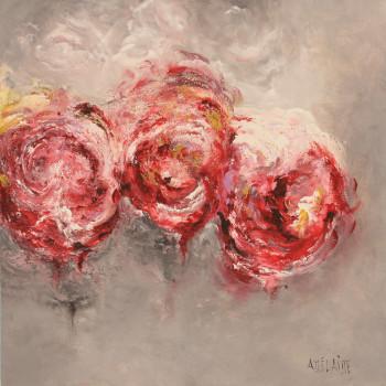 """""""Dans la brume"""" sur le site d'ARTactif"""