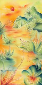Amazonia sur le site d'ARTactif