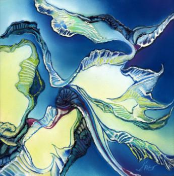 Éclats de Rêves 80 sur le site d'ARTactif