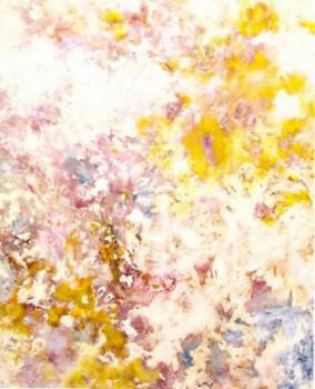Nebulous Sky/Ciel Nebuleux sur le site d'ARTactif
