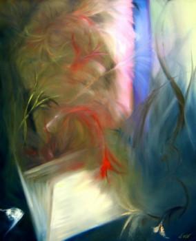 Les pages de l' Oubli sur le site d'ARTactif