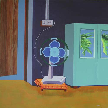 Pery-art méditer sur le site d'ARTactif