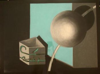l'illusion c'est la magie du réel sur le site d'ARTactif