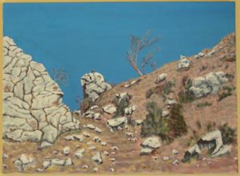 géologiquement réservé sur le site d'ARTactif