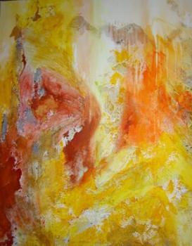 Danse la vie sur le site d'ARTactif