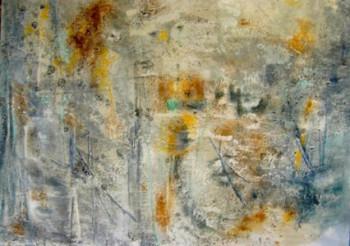 L'esprit du chaman sur le site d'ARTactif