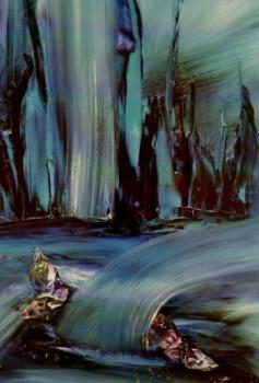 Saphir Ice sur le site d'ARTactif