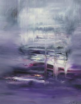 Cristalloïde sur le site d'ARTactif