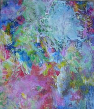 Colour World Sky sur le site d'ARTactif
