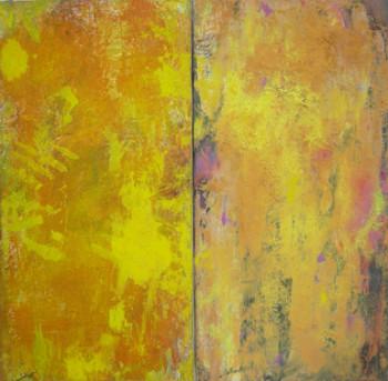 Porte du Soleil sur le site d'ARTactif