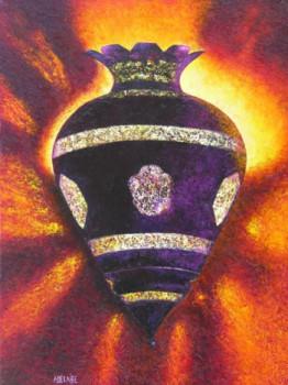 Lumière diffuse sur le site d'ARTactif