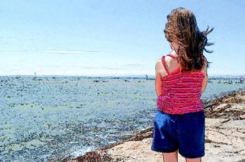 Méditerranée sur le site d'ARTactif