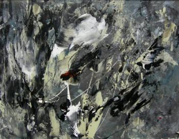 Whirlwind sur le site d'ARTactif