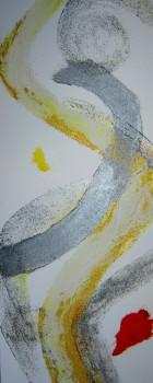 Le pinceau-mémoire sur le site d'ARTactif