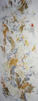 De plumes et d'or sur le site d'ARTactif