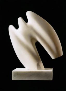 Le repos de l'Ange opus 674 sur le site d'ARTactif