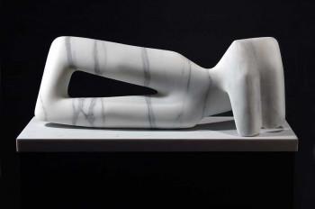 Aurore opus 909 sur le site d'ARTactif