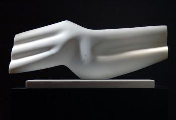 Aurore opus 903 sur le site d'ARTactif