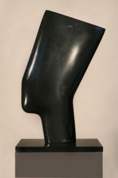 Nefertiti opus 963 sur le site d'ARTactif