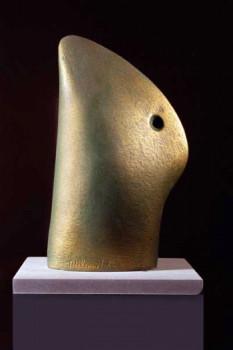 Heaume opus 755 sur le site d'ARTactif