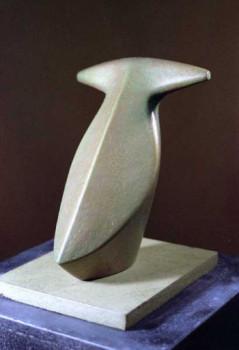 Heaume opus 757 sur le site d'ARTactif