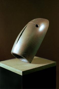 heaume opus 759 sur le site d'ARTactif