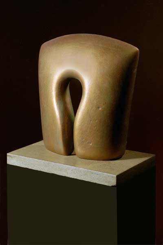 Heaume opus 761 sur le site d'ARTactif