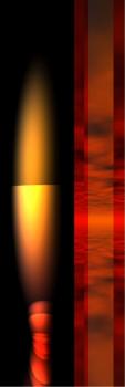 La lumière sur le site d'ARTactif