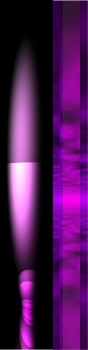 Lumière 3 sur le site d'ARTactif
