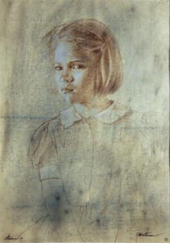 2000-02-Anne1 sur le site d'ARTactif