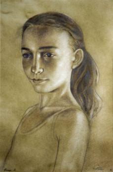 2000-04-Nina2 sur le site d'ARTactif