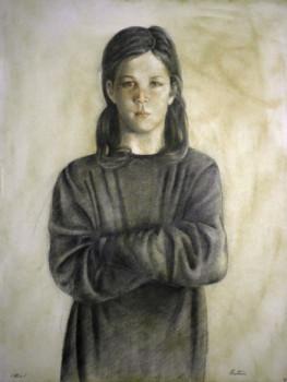 2000-06-Mia sur le site d'ARTactif
