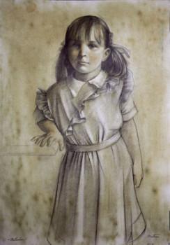 2002-03-Natacha sur le site d'ARTactif