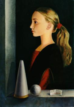1997-10 Nina sur le site d'ARTactif
