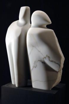 Roi et Reine opus 898 sur le site d'ARTactif
