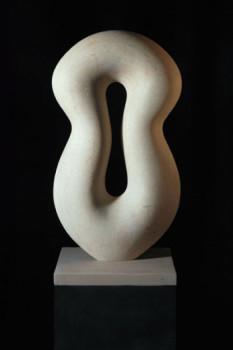 Venus Hermétique opus 723 sur le site d'ARTactif